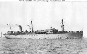 800px-USS_Matsonia_(ID_1589)